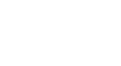 anr estates and infracon projects private limited